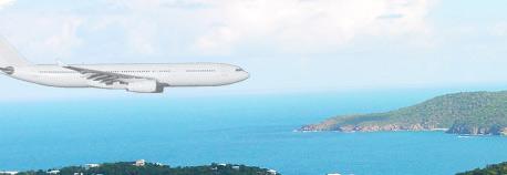 Airport car transfers Montenegro