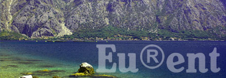 the best rent a car in montenegro